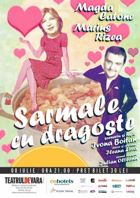 sarmale_cu_dragoste-