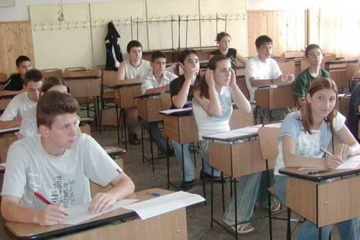 scoala-europeana (Small)