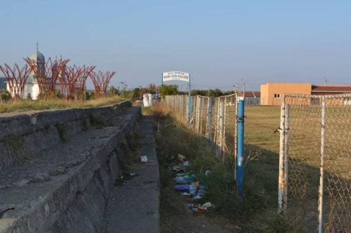 stadion-rugbi-mangalia11