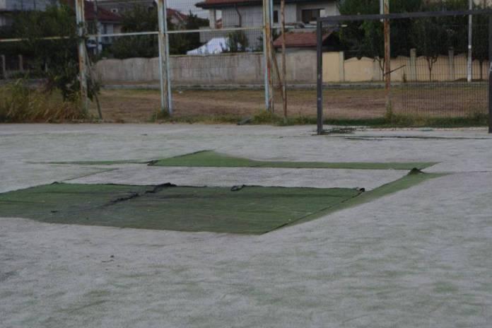 teren-sport-pescarus-mangalia15