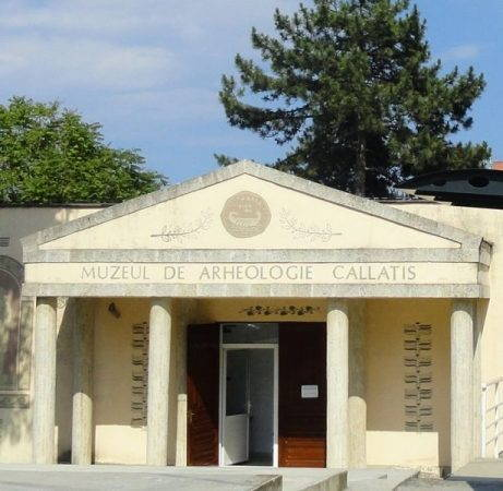 muzeul-callatis-2