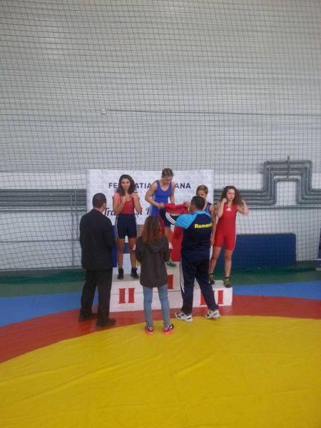campionatul-national-de-juniori-buzias2