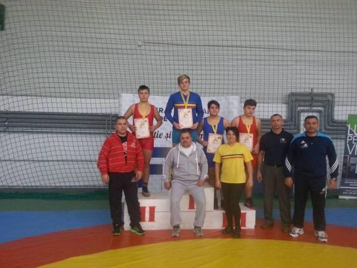 campionatul-national-de-juniori-buzias4