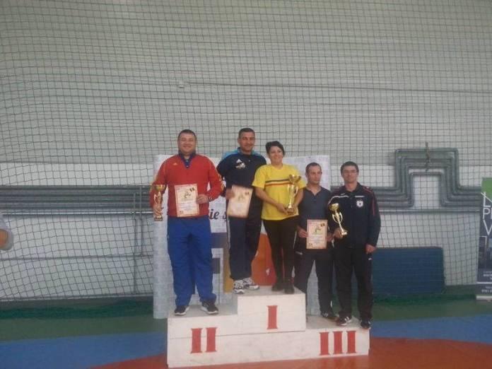 campionatul-national-de-juniori-buzias5