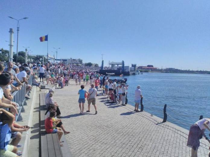 festivalul-callatis-marin-tanase17