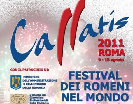 festivalul-callatis-marin-tanase3