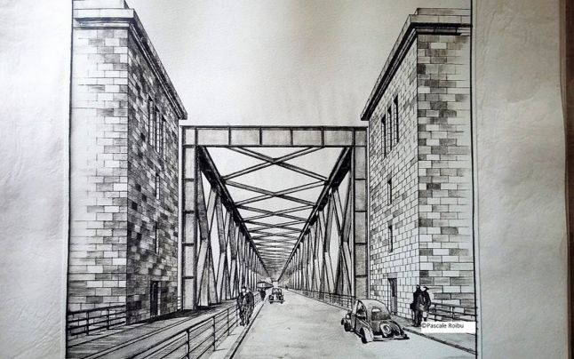 podul-proiectat-de-nemti-harsova-arhiva-pascale-roibu