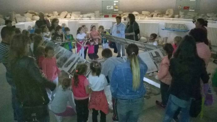 elevi-workshop-callatis3