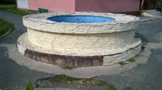 fantana-arteziana-parc-balnear2
