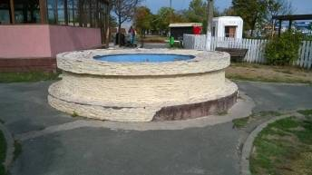 fantana-arteziana-parc-balnear4