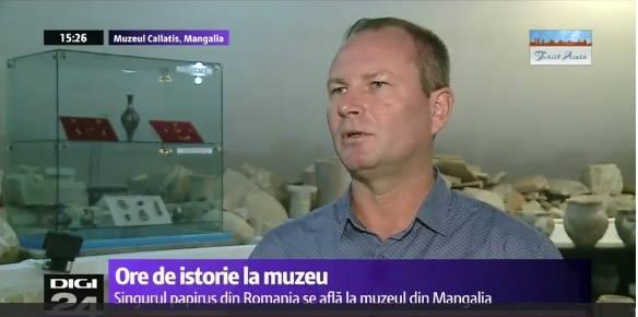 oredeistoriemuzeu_papirus_mangalia