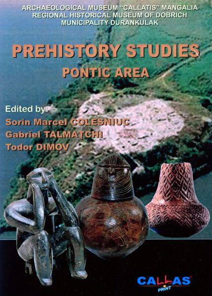 4-studii-de-preistorie-2