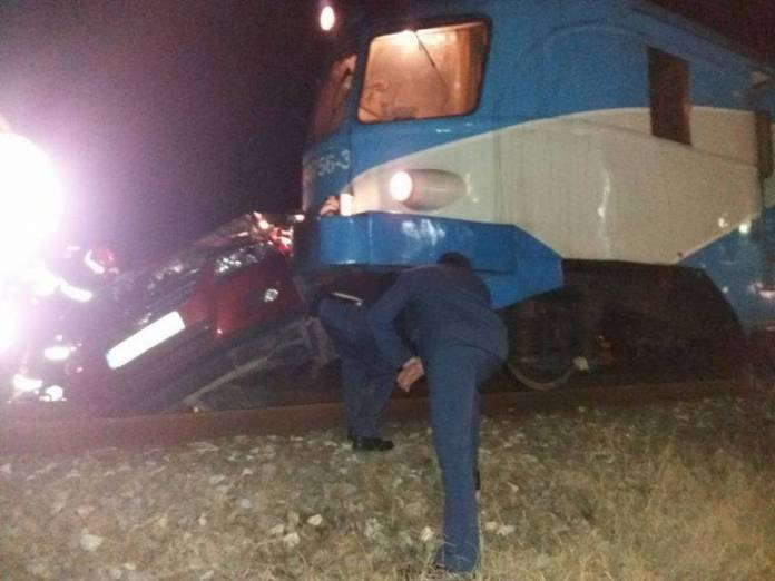accidente-tren-mangalia