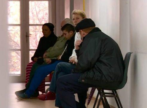 actionari-la-spitalul-din-oras-digi24