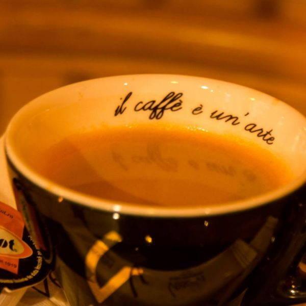 cafeaua_e_o_arta