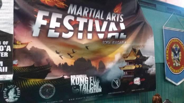 campionat_european_sofia_kung-fu