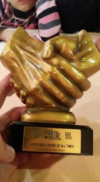 campionat_european_sofia_kung-fu3