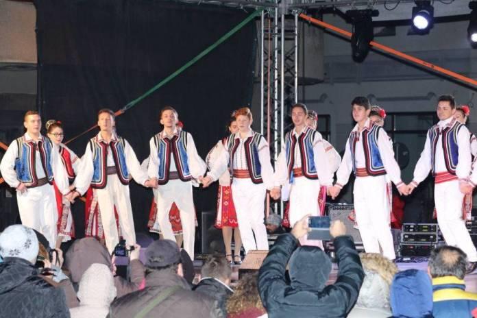 festivalul-etniilor-dobrogene15