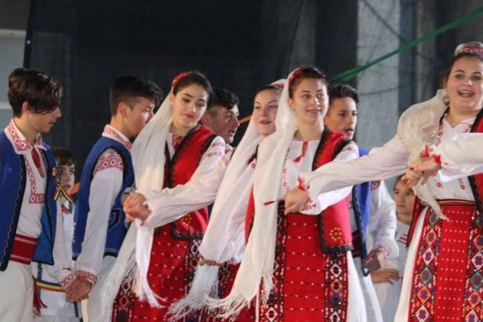 festivalul-etniilor-dobrogene8