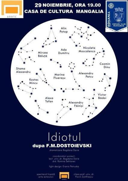 idiotul-teatru-rotary-mangalia3