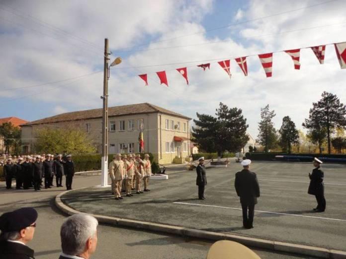 scoala_de_aplicatie_fortelor_navale_mangalia11
