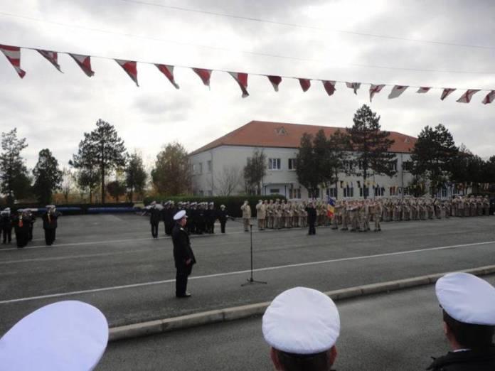 scoala_de_aplicatie_fortelor_navale_mangalia8