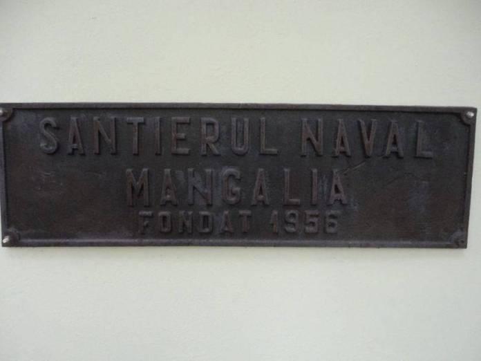 snm-marin-tanase-1