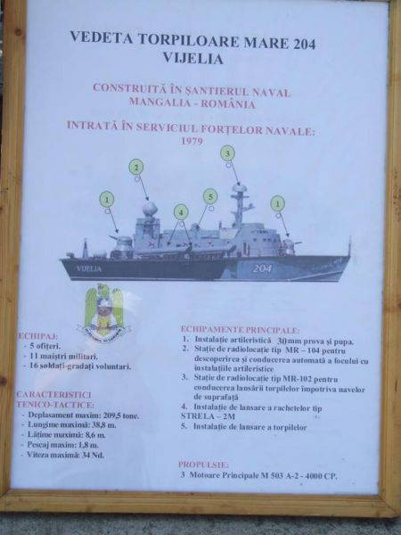 snm-marin-tanase-13