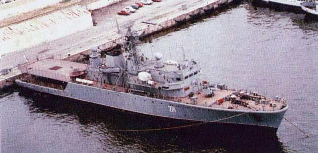 snm-marin-tanase-7