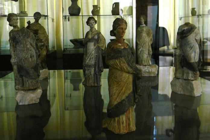 statuete-tip-tanagra3
