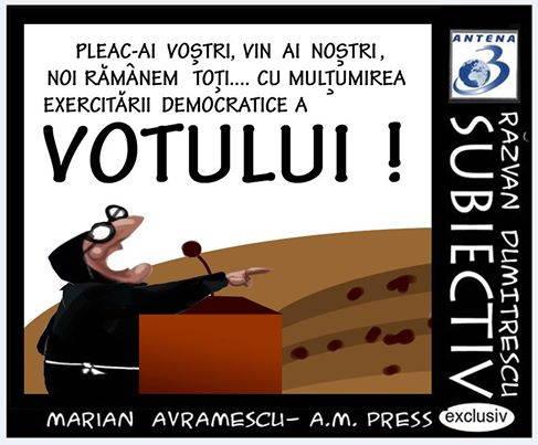 marian_avramescu_voturi