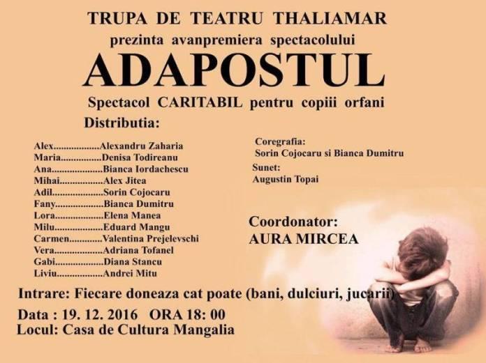 thaliamar-adapostul-spectacol-caritabil