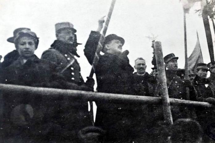 album-unirea-1918-fotografii-samoila-marza-academia-romana-lm_007-1024x680