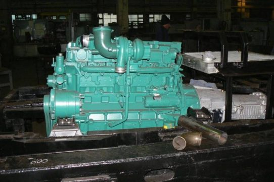 automotorul-malaxa16