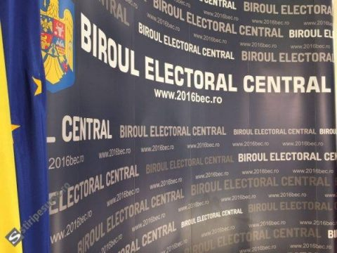 bec-biroul-electoral-central2016