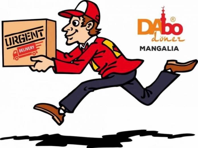 dabo-doner_mangalia23
