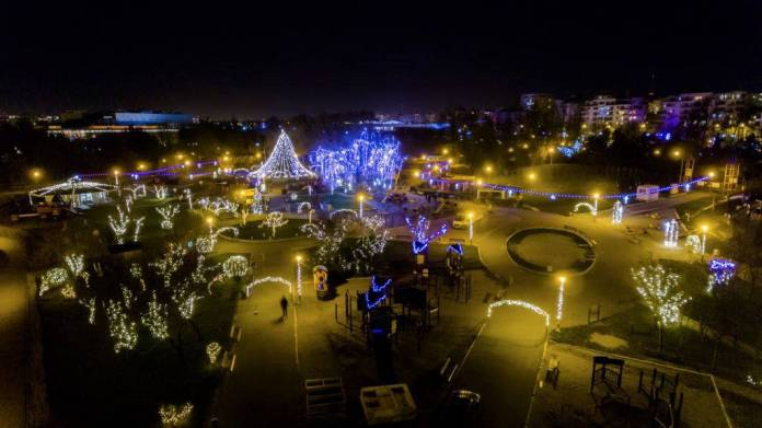 festivalul-iernii-2016