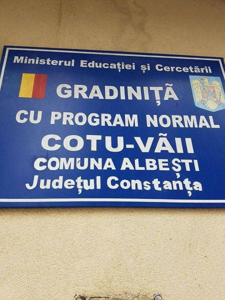gradinita-cotu-vaii-comuna-albesti