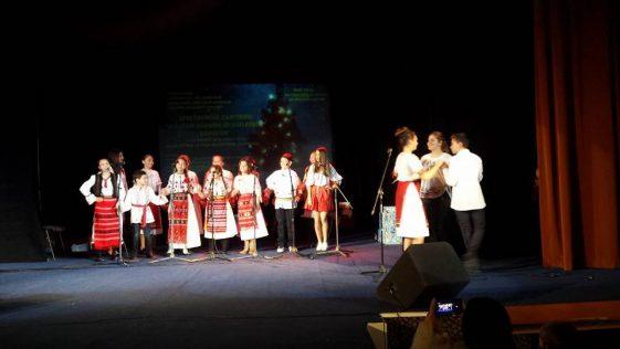 grupul-folcloric-romanasii-23-august1