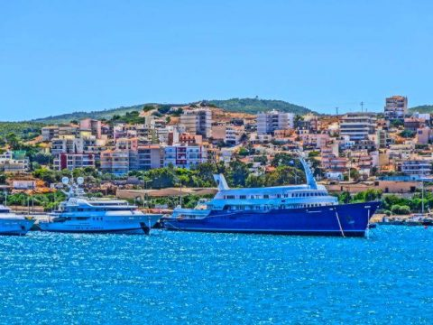 lavrion-yachts