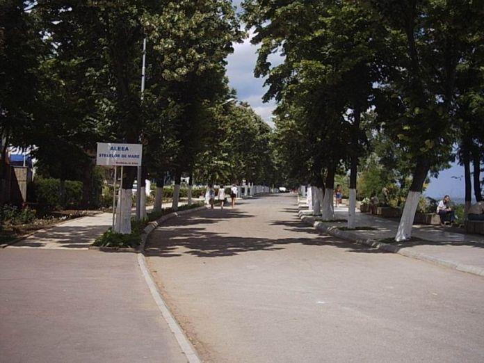 Din patrimoniul municipiului Mangalia – Episodul 2: Bunuri patrimoniale disparute