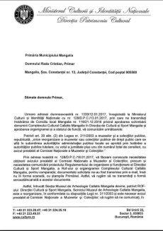 Anexa 14a Directia Patrimoniu Cultural 20 feb 2017 1