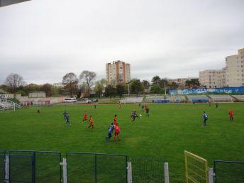 Fotbal-11