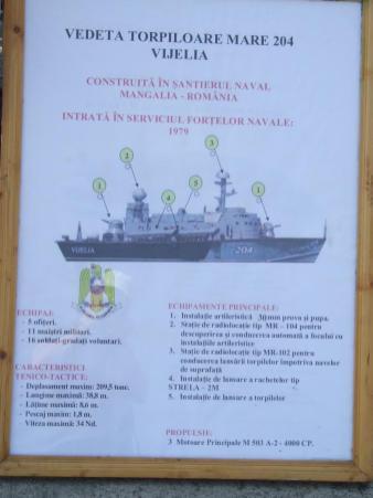 Corvete-15