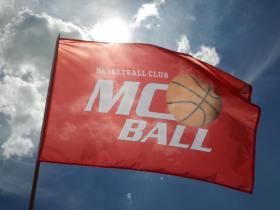 MC Ball Magda Morosan-07