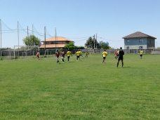 Poseidon-2-mai-fotbal10