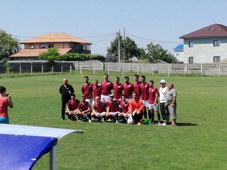 Poseidon-2-mai-fotbal2