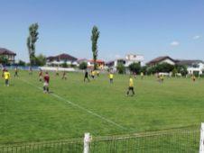 Poseidon-2-mai-fotbal4