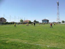 Poseidon-2-mai-fotbal9