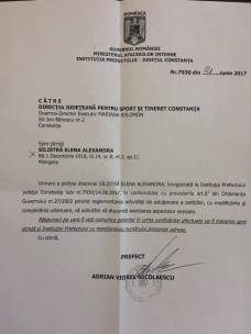 adresa-prefect-directia-sport-cta